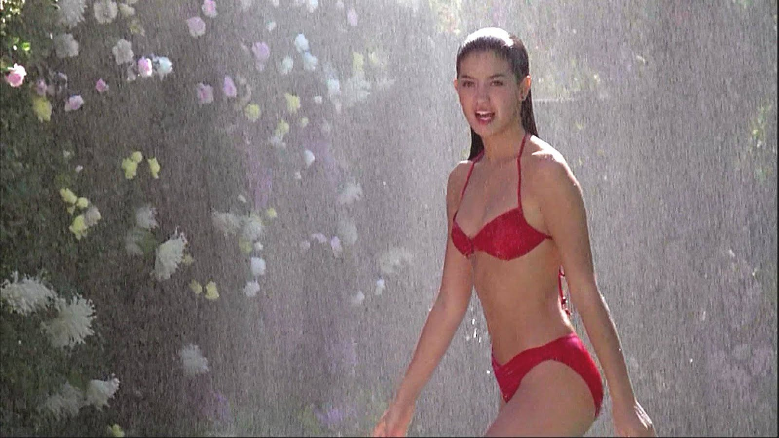 Phoebe Cates Fast Times At Ridgemont High