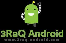 عراق اندرويد | 3RaQ Android