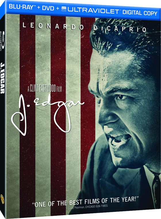 Películas sobre el FBI