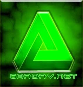 Image Result For Download Antivirus Smadava