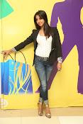 Sanjjana new glam pics-thumbnail-7
