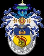 TIBETAN ASTIROMED