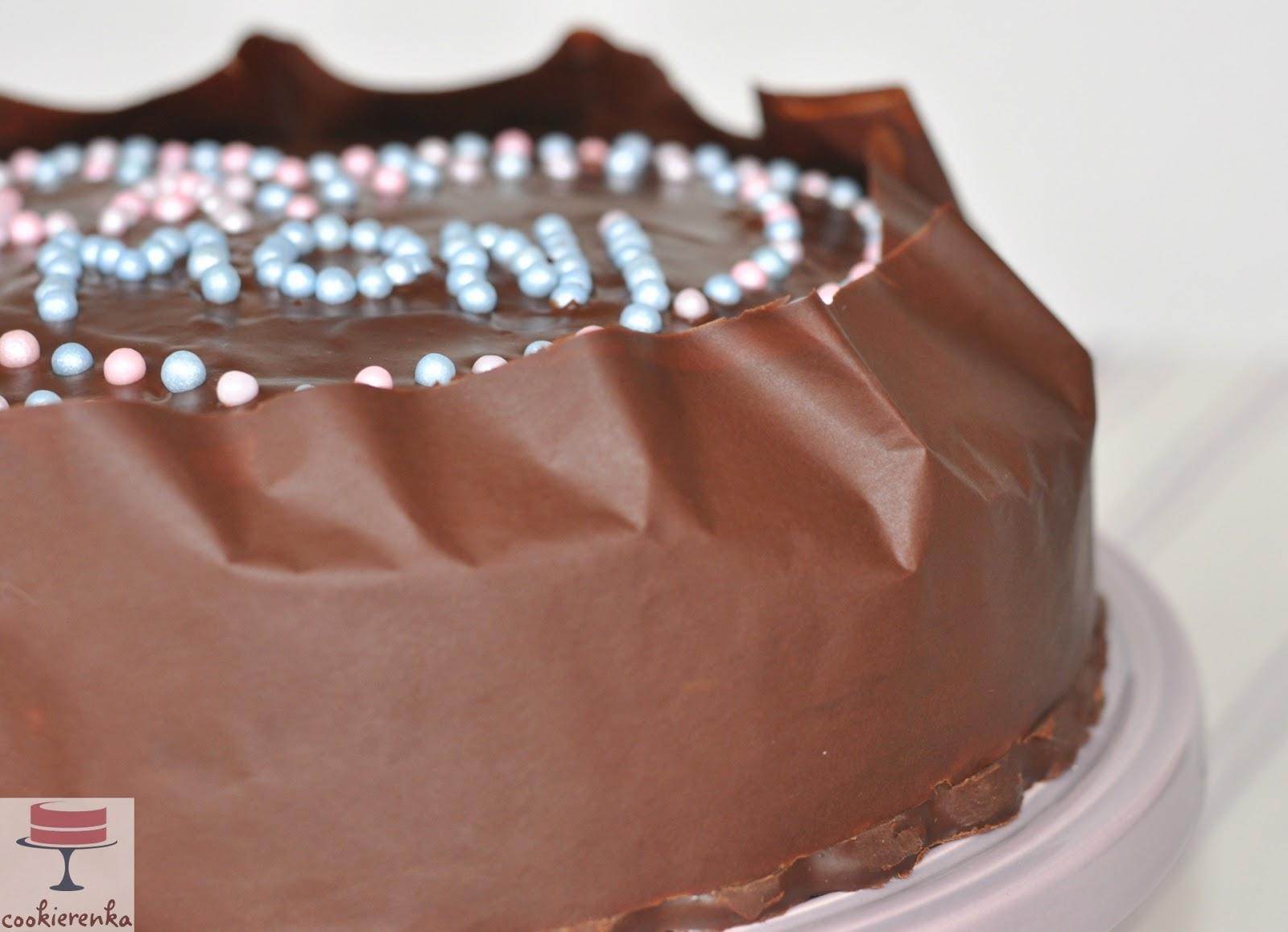 http://www.cookierenka.com/2014/12/tort-czekoladowy-z-masa-budyniowa.html