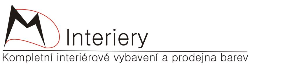 MD-interiery