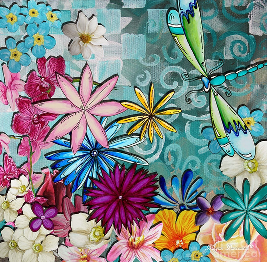 pinturas-de-oleo-modernas