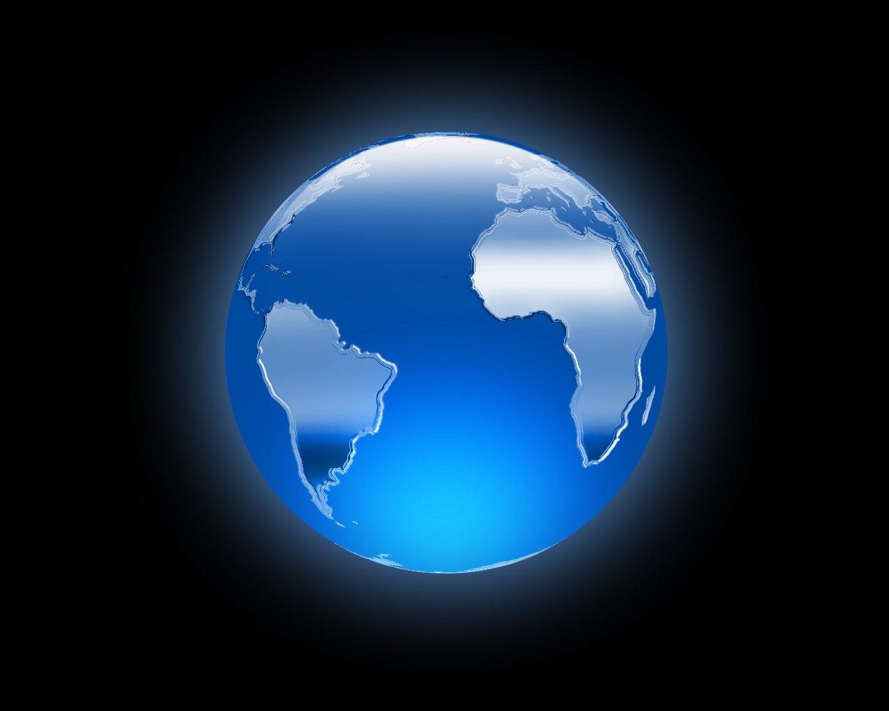 http://4.bp.blogspot.com/-537mXrEWEeM/T38ZeOlD_vI/AAAAAAAAAZk/KGkvwCgksfQ/s1600/3d-earth-wallpaper-1280x1024.jpg