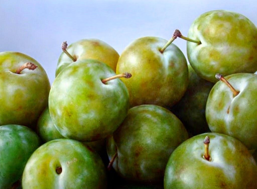 bodegones-hiperrealistas-con-frutas