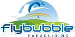 Flybubble Paragliding