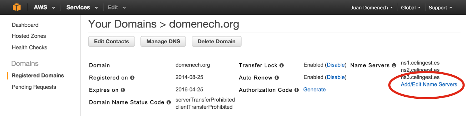 blog-domenech-org-transfer-your-dns-configuration-aws-route-53-change-servers