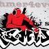 DJ DET Remix Vol 124   Music Remix 2015