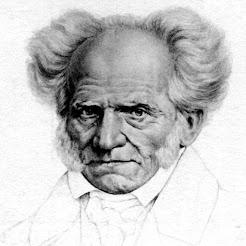 Recordar - Arthur Schopenhauer