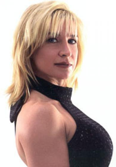 cynthia rothrock pictures wallpapers - photo #29