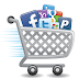 5 Social Media Tips for Improving ECommerce Site Sales Conversation and Promotions