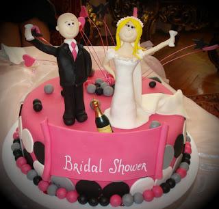 pasta düğün pastası bekarliğa veda