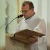 Forro de igreja em obras desaba e fere padre em Fortaleza