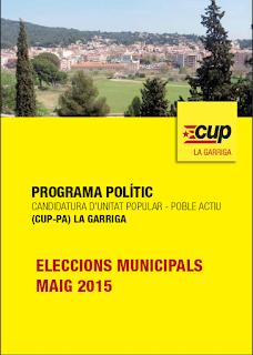 http://lagarriga.cup.cat/sites/lagarriga.cup.cat/files/programa_CUP_LG_2015_ONLINE.pdf