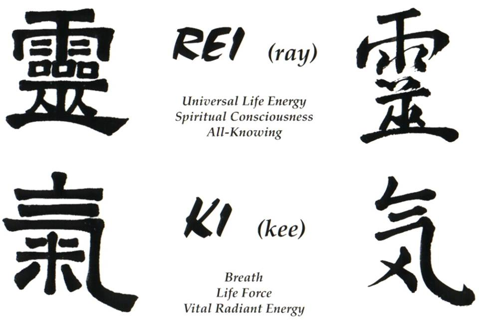 Reiki Practitioner Christon Crabtree     Contact Me at bangkokreiki@outlook.com