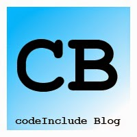 CodeInclude