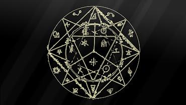 #2 Full Metal Alchemist Wallpaper