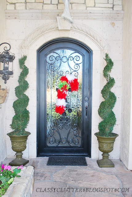 Candy+Cane+Door+Decor_1.jpg