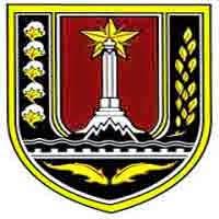 Gambar untuk Formasi CPNS 2014 Kota Semarang