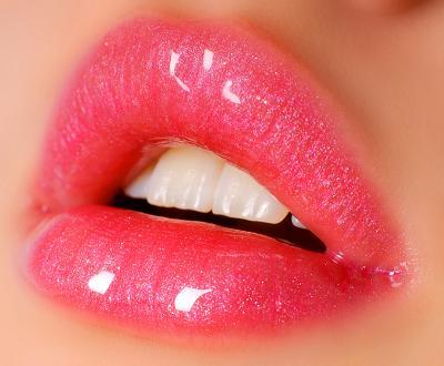 http://4.bp.blogspot.com/-53K2JFTLMuo/T5RV4ALjKYI/AAAAAAAAAWg/-y42NzT0qzI/s1600/soft+pink+lips.png