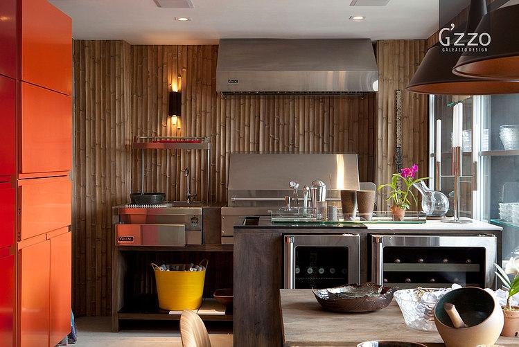 wohnzimmer afrika style:gemütliche Designer-Einrichtung im modernen ...
