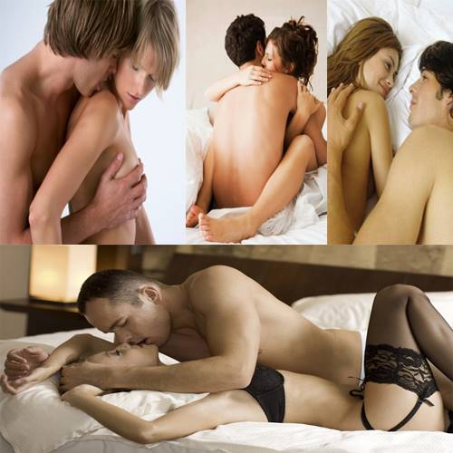Long sex time tips in hindi