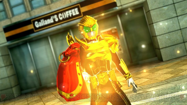 Kamen Rider Battride War Pc Download Bitlordinstmank
