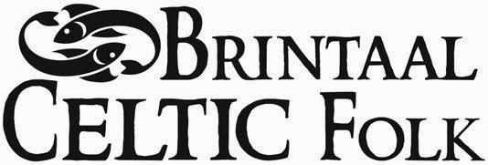 Brintaal Celtic Folk Festival