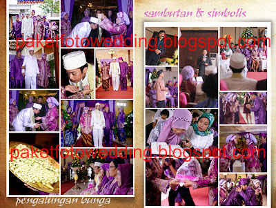 wedding+bandung+photo+kolase.jpg