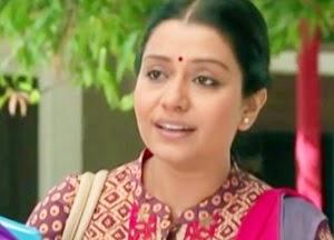 Noon fictions on Vijay TV | Promo