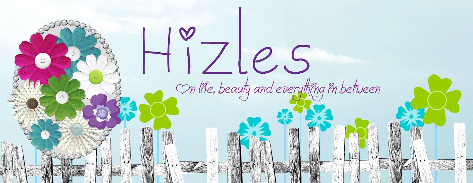 Hizles