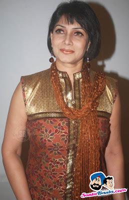 Asawari Joshi