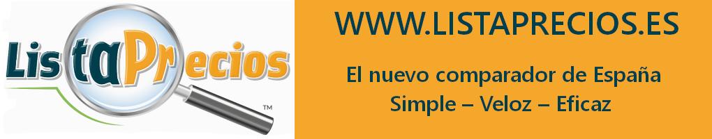 www.listaprecios.es