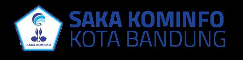 Saka Kominfo Kota Bandung