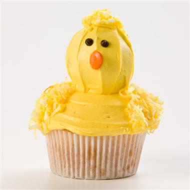 easy easter cupcakes ideas. easter cupcakes pictures.