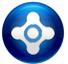 EmuCR: PinballX
