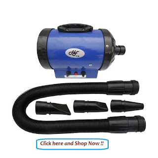 https://www.blibli.com/lanjarjaya-pet-dryer-bf601-biru-pengering-bulu-untuk-kucing-dan-anjing-801107.html/?a_blibid=55c6b5c4b2a5a