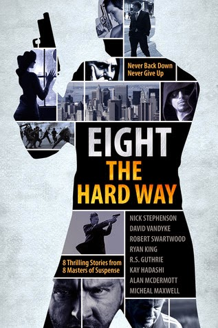 https://www.goodreads.com/book/show/20555259-eight-the-hard-way