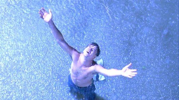 [Image: Shawshank+Redemption+rain.jpg]