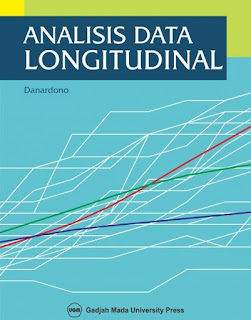 Analisis Data Longitudinal