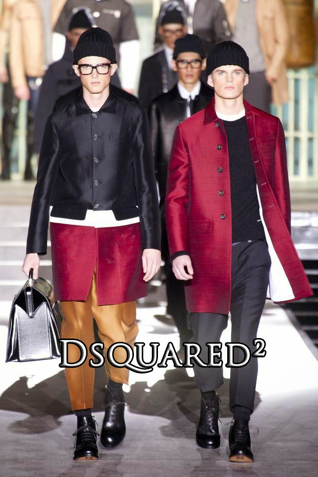 http://www.fashion-with-style.com/2014/01/dsquared-fallwinter-201415.html
