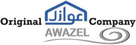 aplikator awazel dan distributor awazel