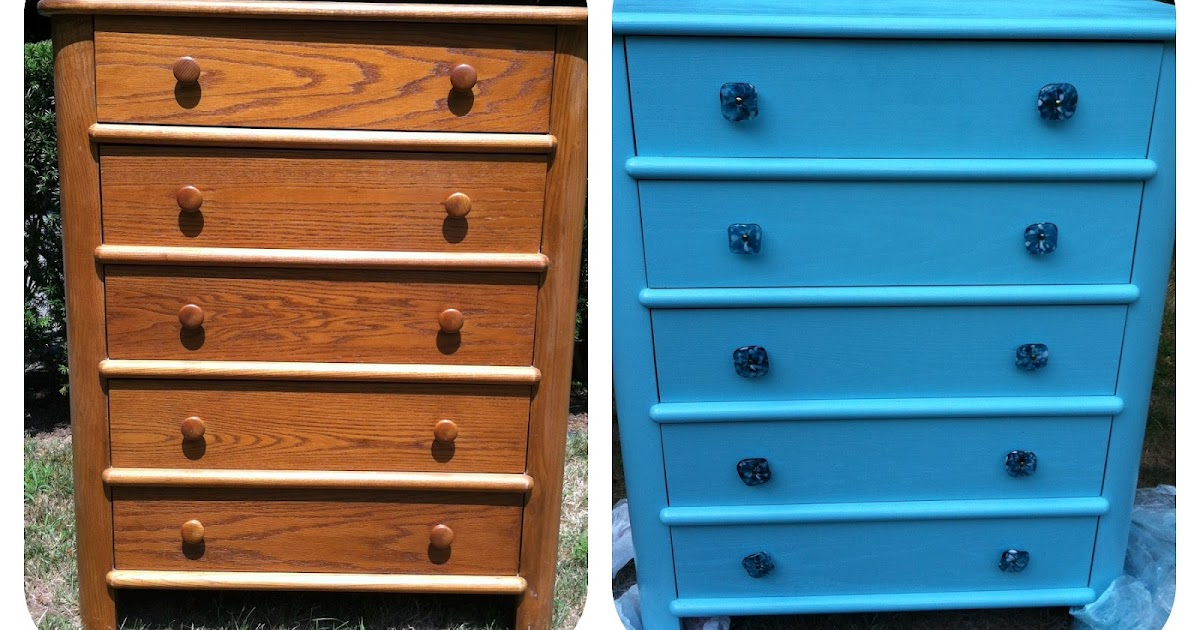 The Crown Jules Revamp Your Dresser Revamp Your Life