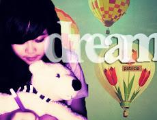 TUMBLR : IM A DREAMER