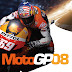 Download Game Motogp 08 New Link 2015