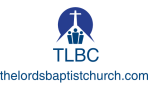 http://thelordsbaptistchurch.com