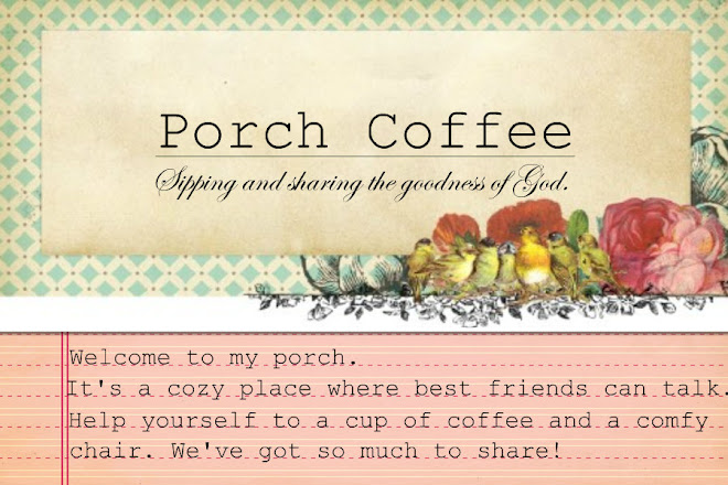 Porch Coffee