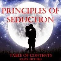 ... Principles of Seduction ... (A Free e-Book - Click Picture)